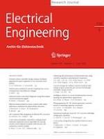 Electrical Engineering 2/2020
