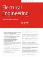 Electrical Engineering 2/2021