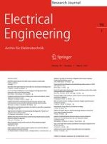 Electrical Engineering 1/2003