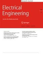 Electrical Engineering 2/2011