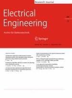 Electrical Engineering 3/2012