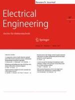 Electrical Engineering 1/2015