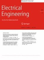 Electrical Engineering 2/2015