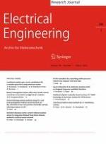 Electrical Engineering 1/2016