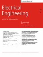 Electrical Engineering 2/2016