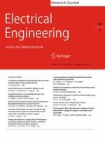 Electrical Engineering 3/2016