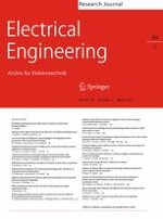 Electrical Engineering 1/2017