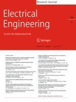 Electrical Engineering 2/2017