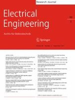 Electrical Engineering 3/2017