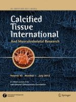 Calcified Tissue International 2/2003