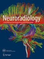 Neuroradiology 2/2000