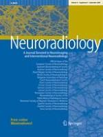 Neuroradiology 1/2009