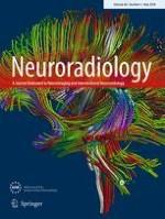 Neuroradiology 5/2018