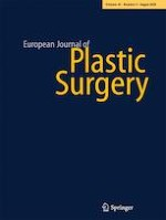 European Journal of Plastic Surgery 4/2020