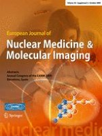 European Journal of Nuclear Medicine and Molecular Imaging 2/2009