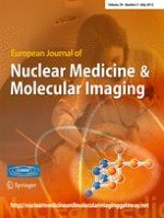 European Journal of Nuclear Medicine and Molecular Imaging 5/2012