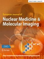 European Journal of Nuclear Medicine and Molecular Imaging 1/2014