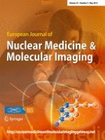 European Journal of Nuclear Medicine and Molecular Imaging 5/2014