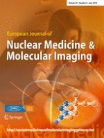 European Journal of Nuclear Medicine and Molecular Imaging 6/2014