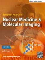 European Journal of Nuclear Medicine and Molecular Imaging 7/2015