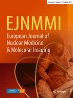 European Journal of Nuclear Medicine and Molecular Imaging 11/2016