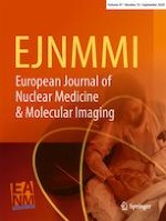 European Journal of Nuclear Medicine and Molecular Imaging 10/2020