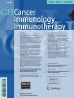 Cancer Immunology, Immunotherapy 12/2006