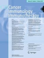 Cancer Immunology, Immunotherapy 2/2010