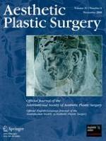 Aesthetic Plastic Surgery 6/2008