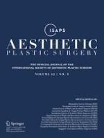 Aesthetic Plastic Surgery 3/2018