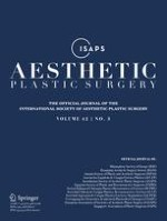 Aesthetic Plastic Surgery 3/2018