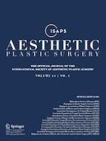 Aesthetic Plastic Surgery 1/2020