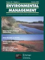 Environmental Management 4/2006