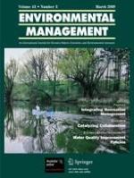 Environmental Management 3/2009