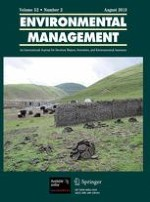 Environmental Management 2/2013