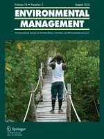 Environmental Management 2/2014