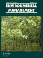 Environmental Management 1/2015