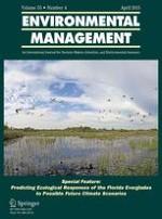 Environmental Management 4/2015