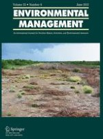 Environmental Management 6/2015