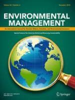 Environmental Management 6/2015