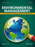 Environmental Management 2/2016