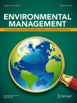 Environmental Management 3/2016