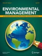 Environmental Management 1/2017
