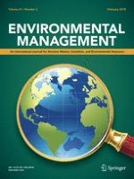Environmental Management 2/2018