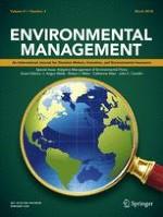 Environmental Management 3/2018
