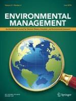 Environmental Management 6/2018