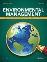 Environmental Management 2/2018
