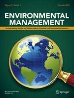 Environmental Management 5/2018