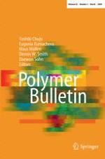 Polymer Bulletin 3/2009