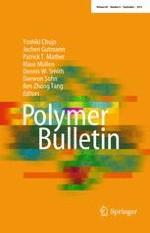 Polymer Bulletin 6/2012